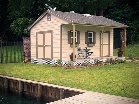 House Floor Plan Samples gallery tuff shed