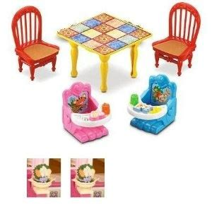 60 best images about fisher price loving family on
