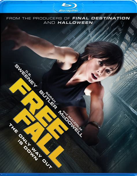 film the blu win a blu ray copy of free fall from shockya