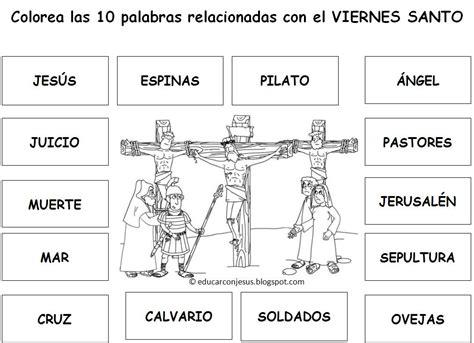 Calendario Xmatkuil 2014 Santa Teresa De Jesus Dibujos De Semana Santa I