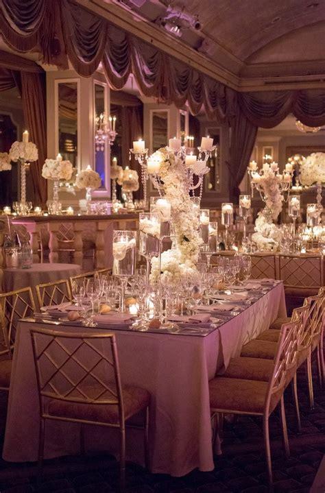 wedding hotels new york glamorous new york wedding at the hotel modwedding