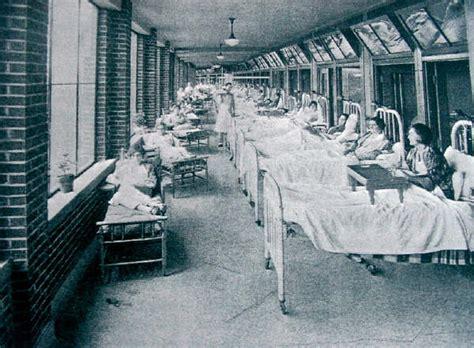 Waverly Sanatorium Records Patients Of Waverly Sanatorium Woodhaven Geriatric Center