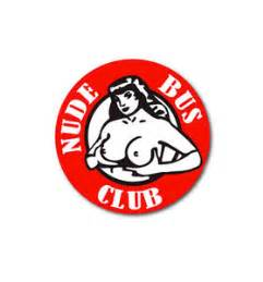 truckjunkie   store  truck stickers including nude bus club stickers