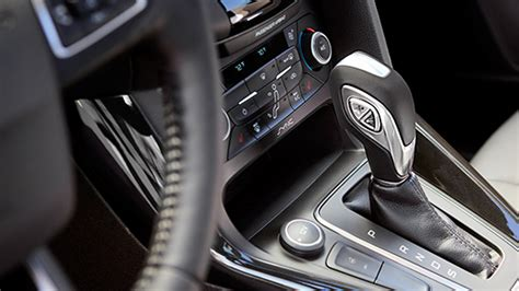 ford vehicle locator how to adjust climate comfort sync official ford owner
