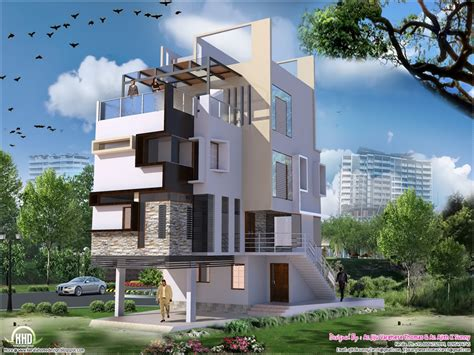 sq meter to sq 300 sq meter contemporary houses sq foot to sq meter 300
