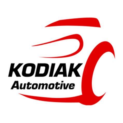 automotive logos • car logos • truck logos | logo maker