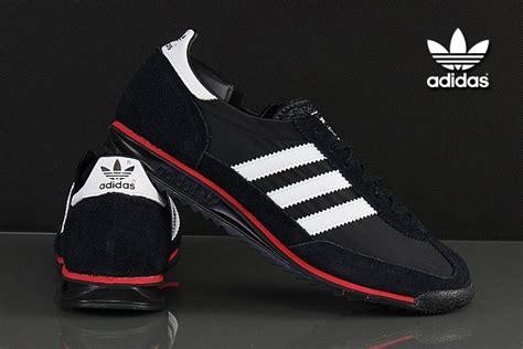 Adidas Sl72 Original Size Big by Buty Adidas Sl 72