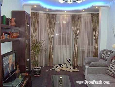 livingroom curtain ideas 2018 curtains for living room 2017 bright curtain designs 2018 curtains