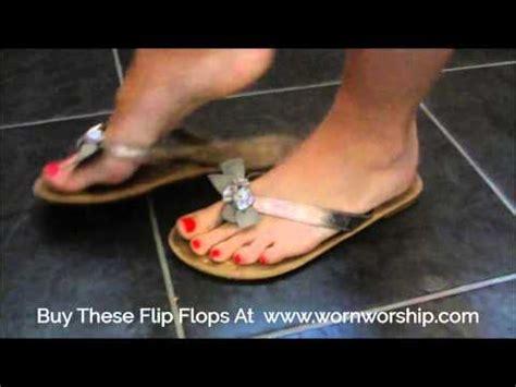 Detox Leg Crs by Feeturing Lynn 1 Funnycat Tv