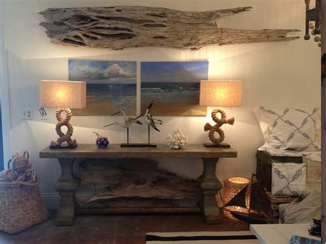 our boat house our boat house vero beach furniture store console table yelp