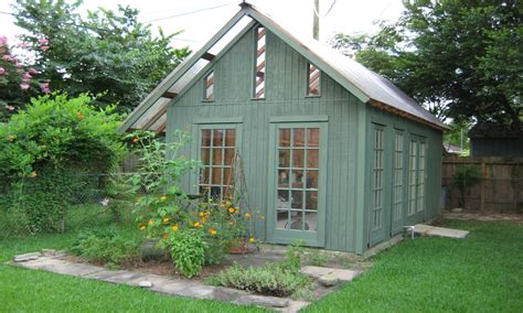 Greenhouse Shed Plans by Paint Colours For Garden Sheds Greenhouse Shed Plans Diy