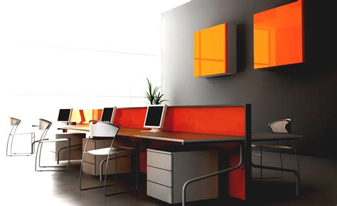 office room furniture design 26 unique office room furniture design yvotube