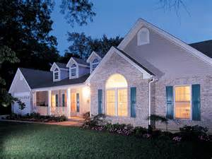 what is a ranch house foxbury atrium ranch lovely home plan 007d 0010 house