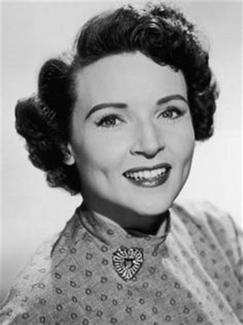 young betty white images pictures findpik betty white at 1000 images about great actresses and actors on pinterest