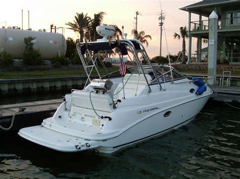 boat radar images boat radar images reverse search