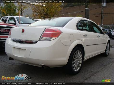 how do i learn about cars 2008 saturn aura user handbook saturn aura questions my doors do not unlock either with the remote or when i place the car