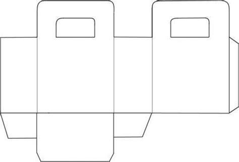 moldes de cajitas de papel moldes de cajas de carton corrugado para imprimir imagui