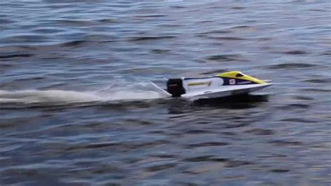 formula tunnel boats for sale hornet formula 1 tunnel hull with 540 outboard motor r c