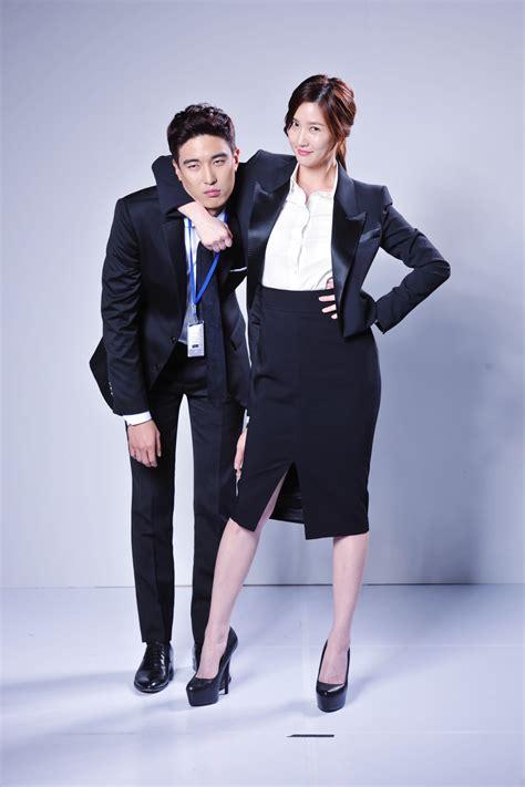 dramanice borg mom drama go go go watch korean drama online korean drama