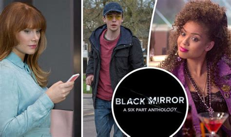 black mirror fourth season mr selfridge to return for fourth series in 2016 jeremy