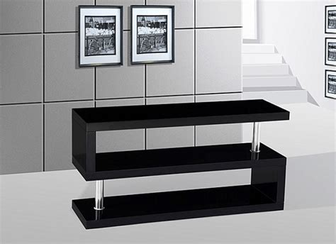 Cheap Kitchen Base Cabinets buy mid century tv stand in lagos nigeria hitech design