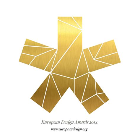 design management europe award 2014 prize european design awards gold 2014 julia puyo