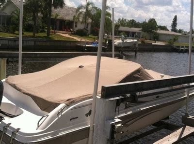 boat upholstery charlotte nc marine charlotte harbor custom upholstery canvas port