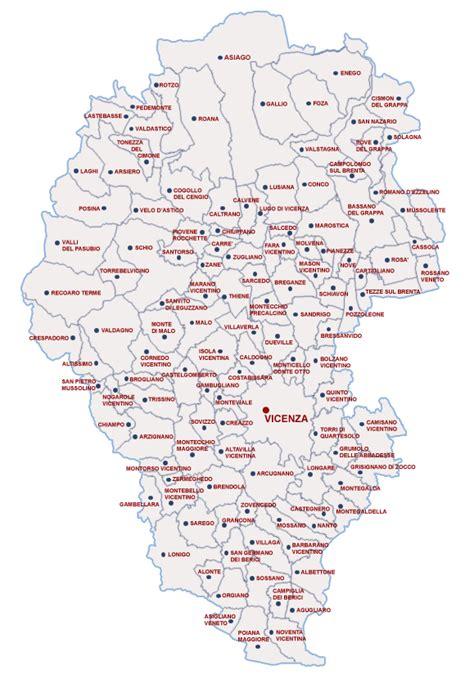 ufficio turismo vicenza comune di thiene municipio myp
