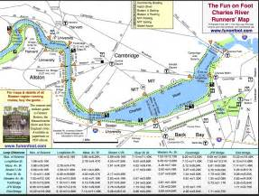map of usa showing boston boston map usa boston map usa viibe me