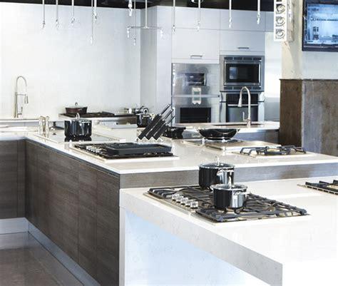 Luxe Appliance Studio   Kitchen Appliances