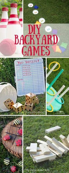 backyard picnic games 1000 ideas about church picnic games on pinterest