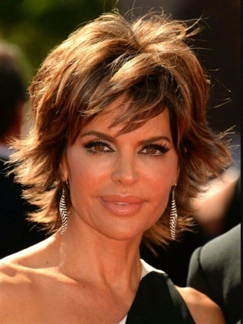 50 impressive layered hairstyles for 50