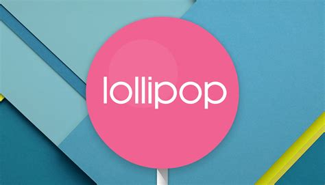 android lollipop version tuto installer android lollipop developer preview sur nexus 5 ou nexus 7 2013 frandroid