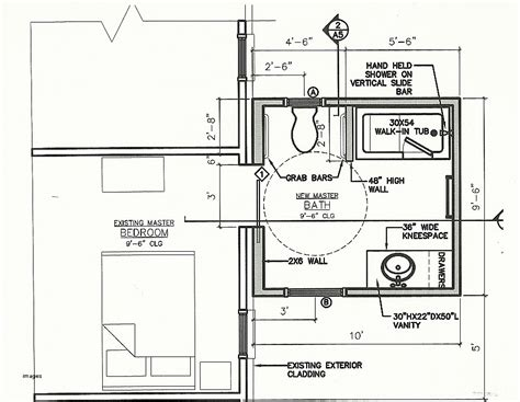 house plan 40 x 50 house plans house plan lovely 40 x 50 house plans india 36 x 50 house