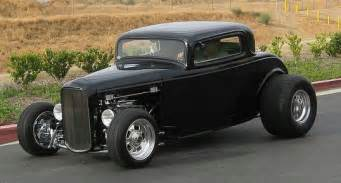 32 ford 5 window coupe kit for sale autos weblog