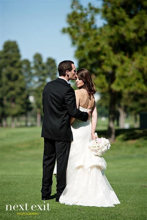 wedding photography los angeles koreatown that s me thank you next exit photography for brentwood country club wedding