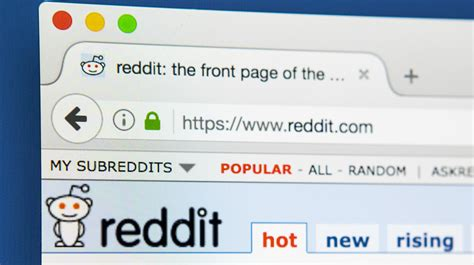 Reddit Mba Books by Reddit 200 Million Redesign Plan Serves As Reminder For