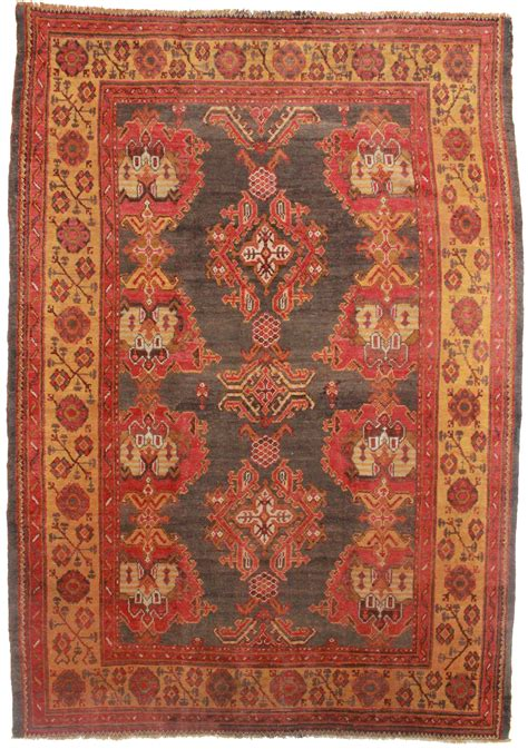 9 x 13 rugs antique turkish oushak 9 x 13 rug 12130 exclusive rugs