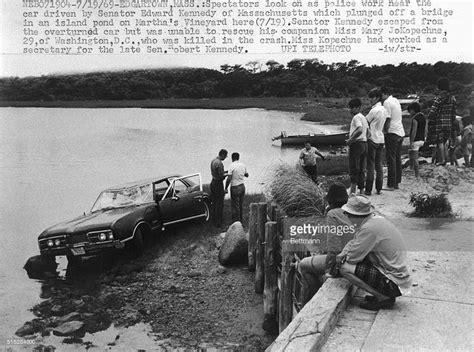 Chappaquiddick Images 219 Best Images About Sad Memories On Chappaquiddick Island Massachusetts On