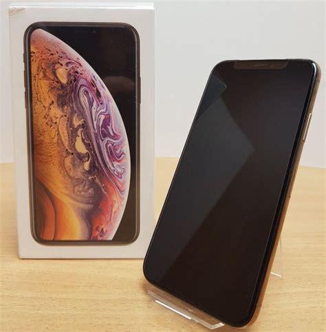 apple iphone xs gb  eur iphone xs max gb