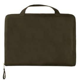 Tas Laptop Toshiba Original 13 15 Inch de lederen laptoptas quint een lederen tas voor o a je laptop
