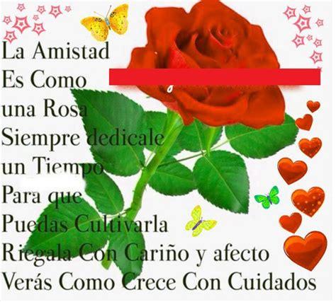 imagenes para una amiga con rosas imagenes de flores para una amiga en tarjetas para regalar
