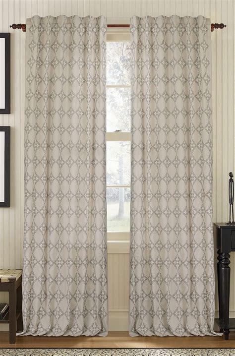 cotton drapery panels muriel kay exotic linen cotton drapery panel