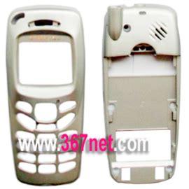 samsung sgh n620 housing samsung sgh n620 original housing accessories