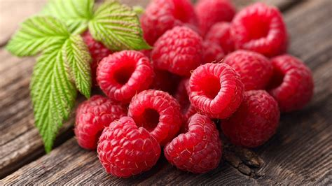 Benihbijibibit Buah Raspberry Mix Import 9 healthy fruits when you type 2 diabetes everyday health