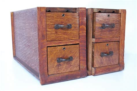 Antique Sewing Cabinets by Antique Treadle Sewing Machine Drawers 4 Set Vintage