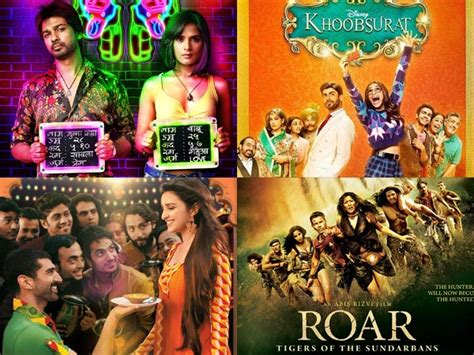 film india terbaru oktober 2014 bollywood movies 2014 daawat e ishq bollywood movies
