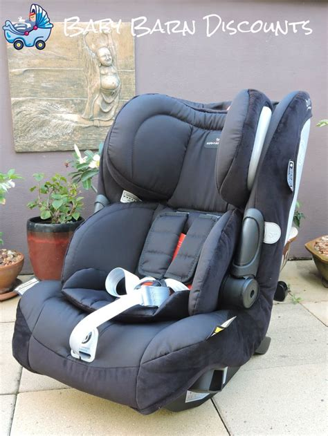 best growing car seat 72 best baby car seats and capsules images on