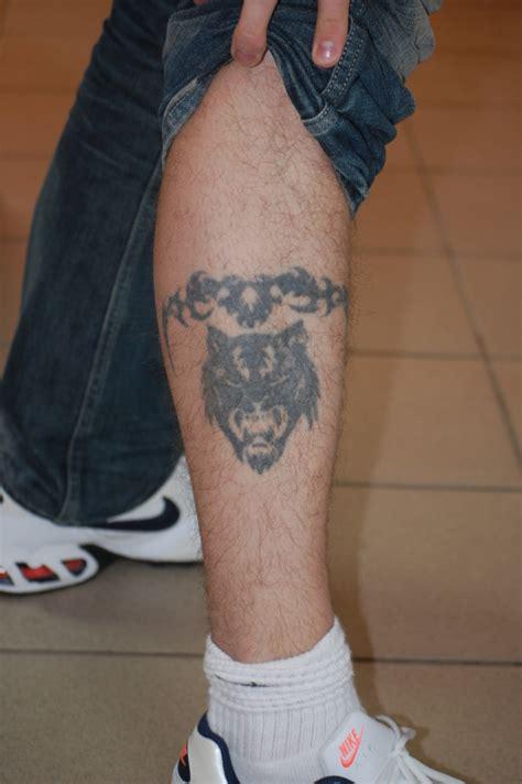 damas tattoo wałbrzych studio tatuażu artystycznego