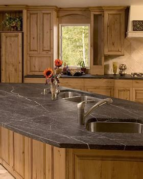 Discount Soapstone Countertops - mont surfaces collection soapstone wholesale